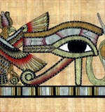 Eye Of Horus